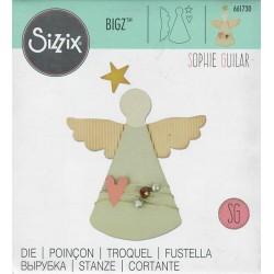 Fustella Bigz 661730...