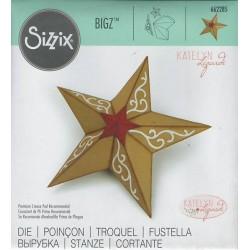 Fustella Bigz 662285 Stella...