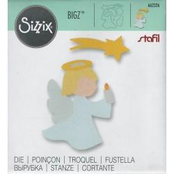Fustella Bigz 662326 Angelo