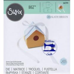 Fustella Bigz 665194...
