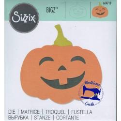 Fustella Bigz 664718 Autumn...
