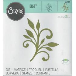 Fustella Bigz 662505 Ramo