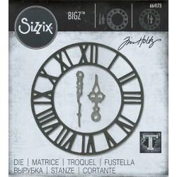 Fustella Bigz 664173 Orologio