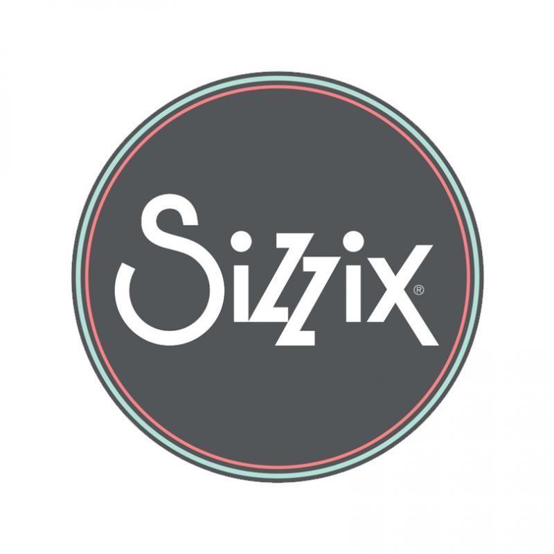 Sizzix Futura Premana